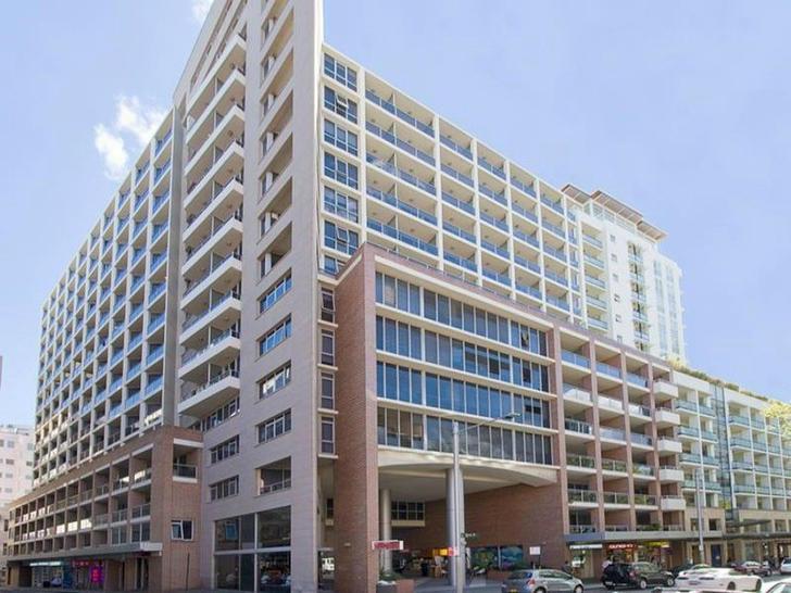 202 /107 Quay Street, Sydney 2000, NSW Apartment Photo