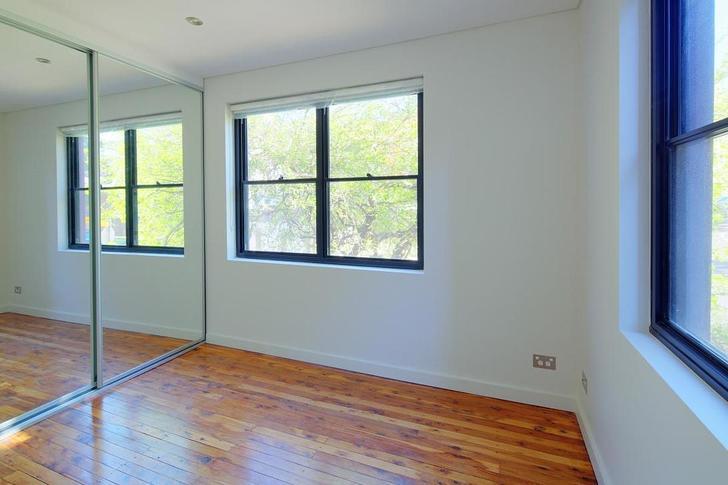2/51 Francis Street, Bondi Beach 2026, NSW Apartment Photo