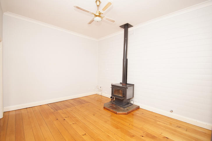 145 Butler Street, Armidale 2350, NSW House Photo