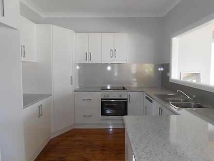 255 Gunnedah Road, Tamworth 2340, NSW House Photo