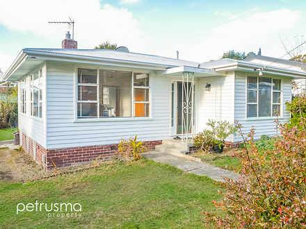 33 Islington Road, Montrose 7010, TAS House Photo