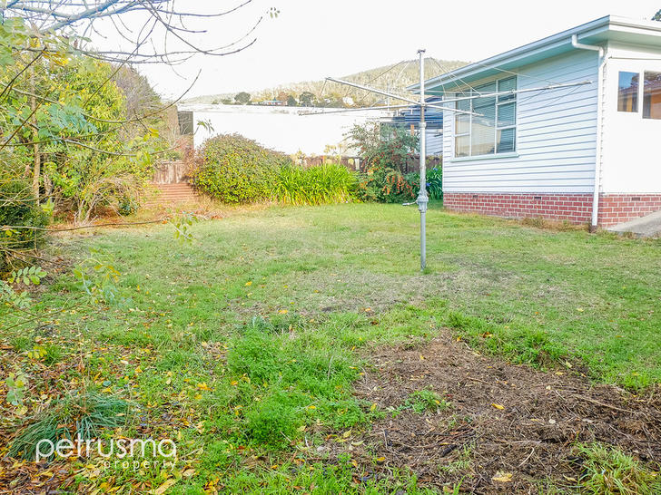 33 Islington Road, Montrose 7010, TAS House Photo