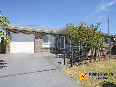 2A Antrim Avenue, Warilla 2528, NSW House Photo