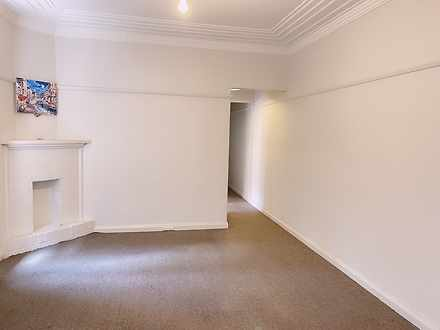 1/10 Houston Road, Kensington 2033, NSW Unit Photo