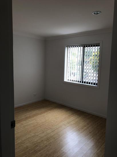 6/84-86 Kent Street, Beenleigh 4207, QLD House Photo