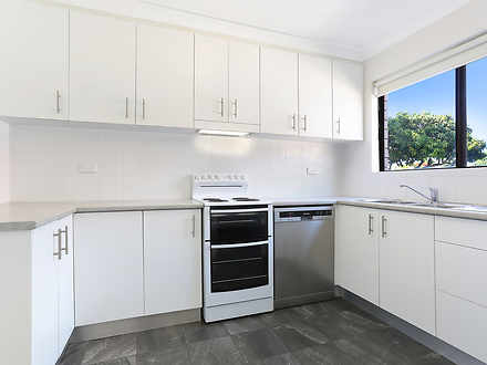 10/85 Cook Road, Centennial Park 2021, NSW Apartment Photo
