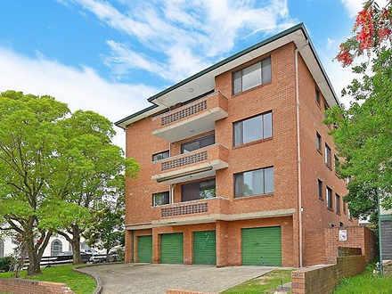 8/16 Eden Street, Arncliffe 2205, NSW Apartment Photo