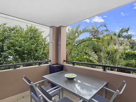 13/5 Koorala Street, Manly Vale 2093, NSW Apartment Photo