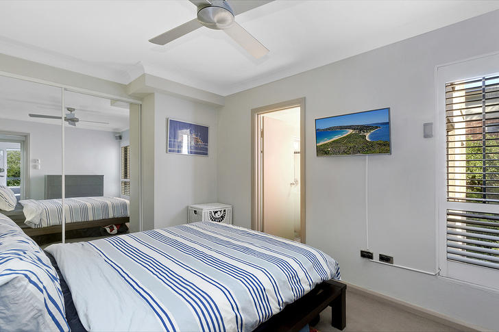 13/5 Koorala Street, Manly Vale 2093, NSW Apartment Photo