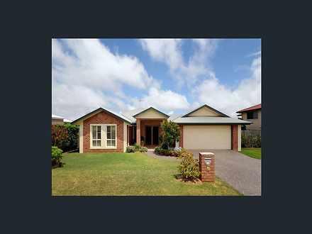 15 Banksdale Drive, Middle Ridge 4350, QLD House Photo