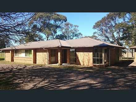 864 Hinton Road, Osterley 2324, NSW House Photo