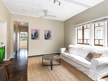 UPSTAIRS/33 Muriel Avenue, Moorooka 4105, QLD Duplex_semi Photo