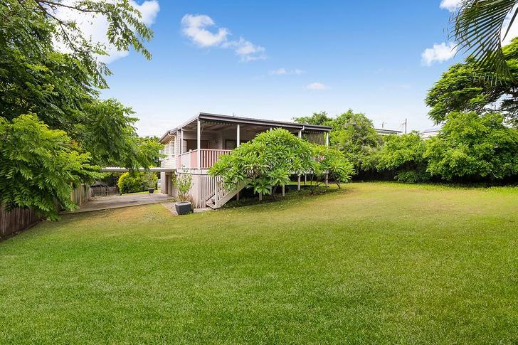 47 Premier Street, Oxley 4075, QLD House Photo