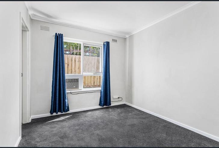 6/1 Hatfield Court, West Footscray 3012, VIC Apartment Photo