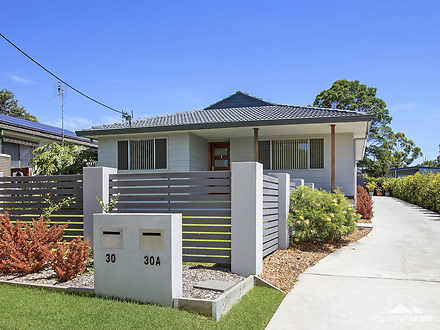 30 Ocean View Road, Gorokan 2263, NSW House Photo