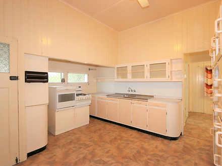 206 Ferry Street, Maryborough 4650, QLD House Photo