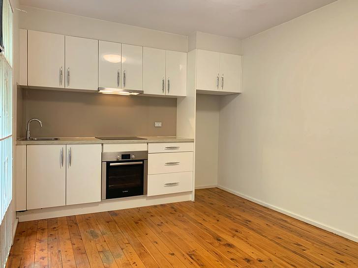 7A Pitt  Street, Maroubra 2035, NSW Duplex_semi Photo