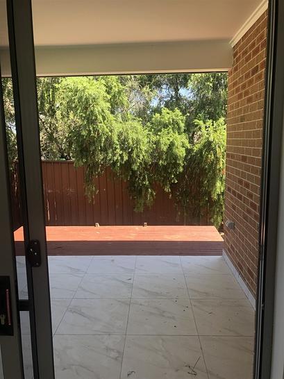 19C Westcott Place, Oakhurst 2761, NSW House Photo