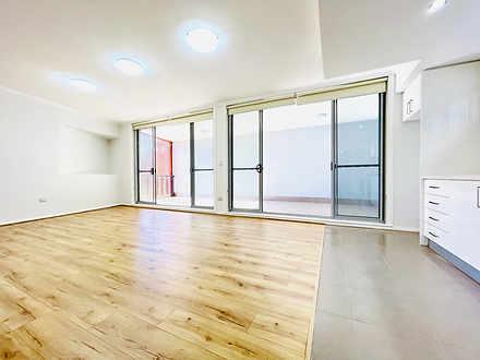 28/32-34 Mcintyre Street, Gordon 2072, NSW Apartment Photo