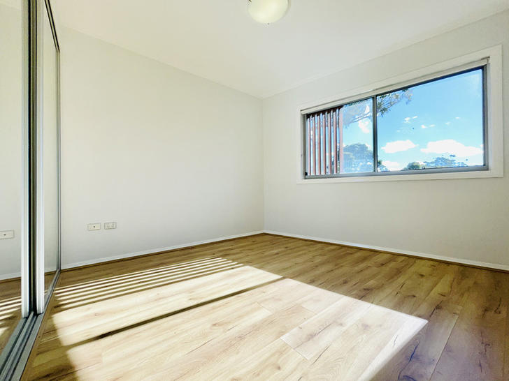 28/32-34 Mcintyre Street, Gordon 2072, NSW Apartment Photo