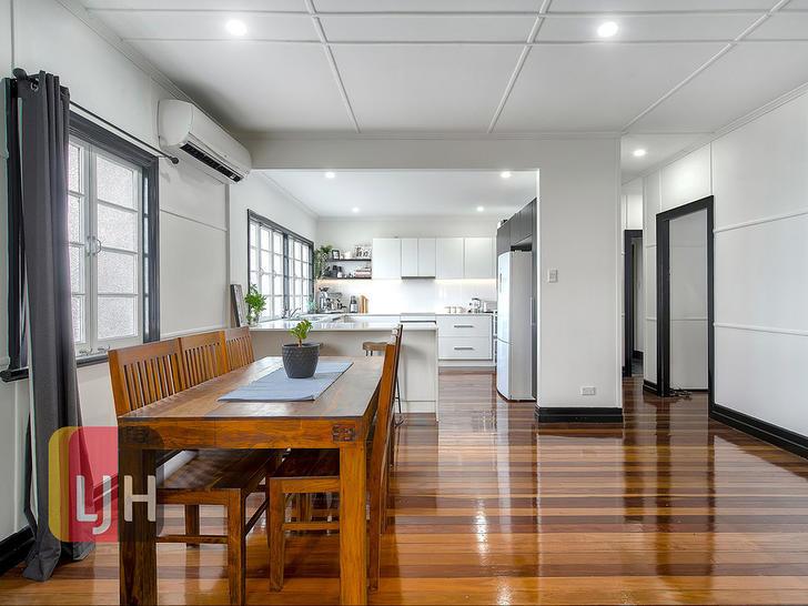 49 Burnaby Terrace, Gordon Park 4031, QLD House Photo