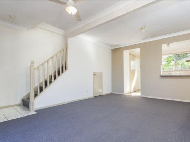 47/3809 Pacific Highway, Tanah Merah 4128, QLD Townhouse Photo
