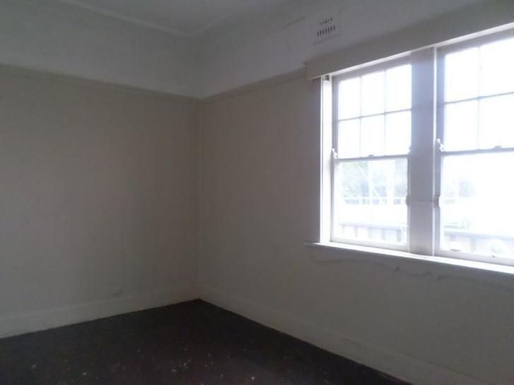 284 Fairfield Street, Fairfield 2165, NSW House Photo
