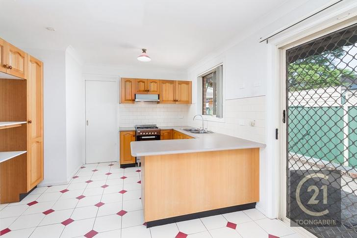 4/35-37 Stapleton Street, Wentworthville 2145, NSW Villa Photo