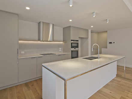 21/22 Canberra Avenue, Forrest 2603, ACT Apartment Photo