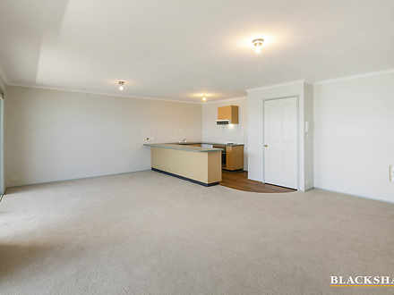 44/9 Oxley Street, Griffith 2603, ACT Apartment Photo