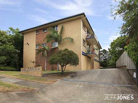5/8 Barradine Street, Greenslopes 4120, QLD House Photo
