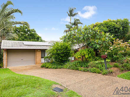 90 Marland Street, Kenmore 4069, QLD House Photo