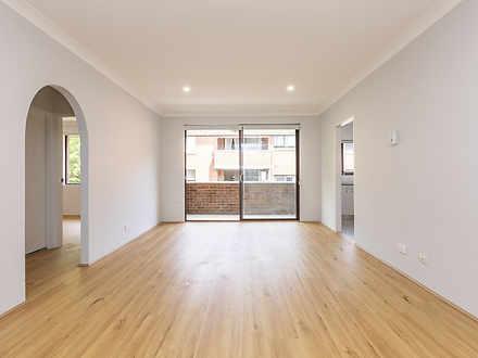 22/21-27 Tupper Street, Enmore 2042, NSW Apartment Photo