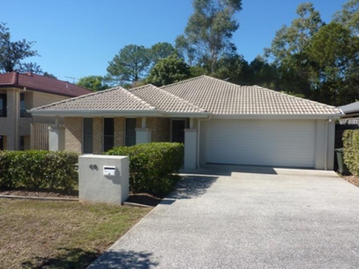 60 Collett Street, Eight Mile Plains 4113, QLD House Photo