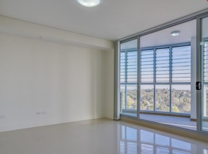 612/299 Old Northern Road, Castle Hill 2154, NSW Apartment Photo