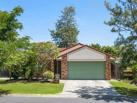 4 Murphy Street, Calamvale 4116, QLD House Photo