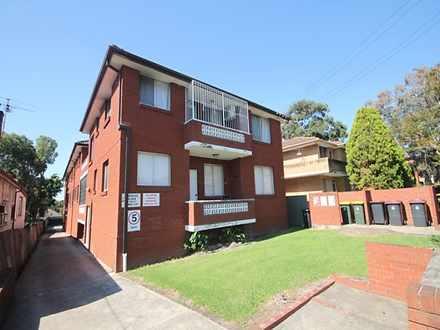 6/73 Macdonald Street, Lakemba 2195, NSW Unit Photo