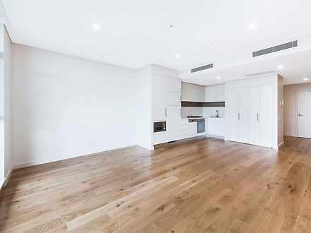 1001/5 Mooltan Avenue, Macquarie Park 2113, NSW Apartment Photo