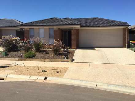 23 Highland Circuit, Blakeview 5114, SA House Photo