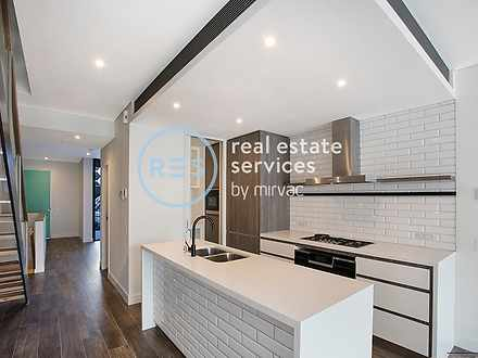 153 Ross Street, Glebe 2037, NSW Terrace Photo