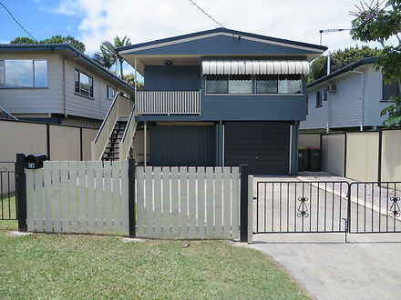 28 Bailey Road, Deception Bay 4508, QLD House Photo