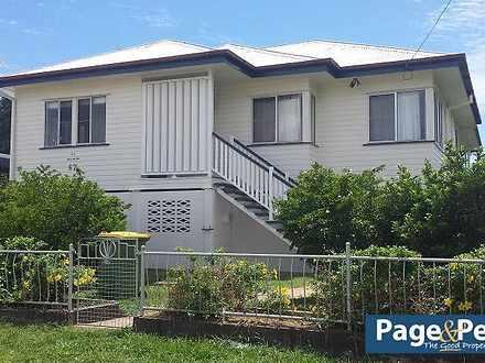 67 Thirteenth Avenue, Railway Estate 4810, QLD House Photo
