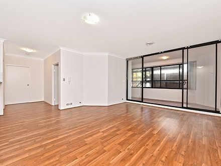 1/1-7 Railway Avenue, Stanmore 2048, NSW Apartment Photo