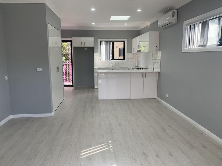 1/8 Altona Place, Greenacre 2190, NSW Unit Photo