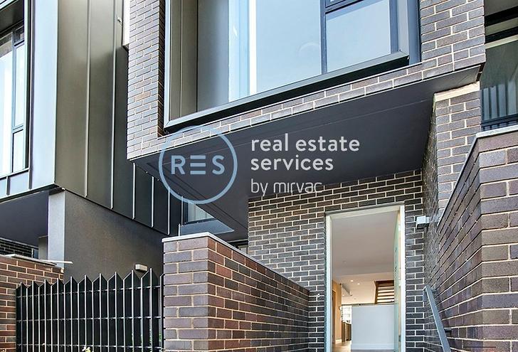 153 Ross Street, Glebe 2037, NSW Terrace Photo