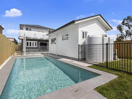 59 Laurel Street, Enoggera 4051, QLD House Photo