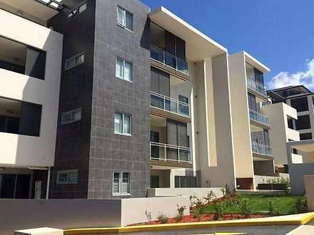 105/239-243 Carlingford Road, Carlingford 2118, NSW Unit Photo