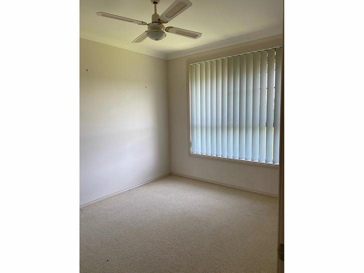 1/2 Wamara Crescent, Forster 2428, NSW Villa Photo