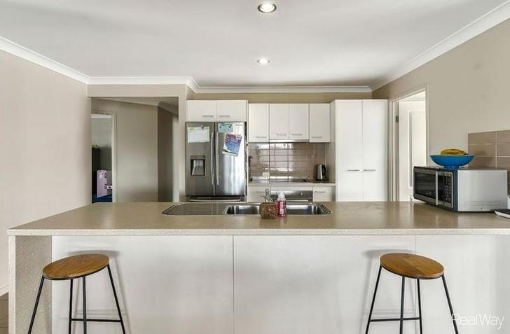 2 Redcedar Place, Morayfield 4506, QLD House Photo