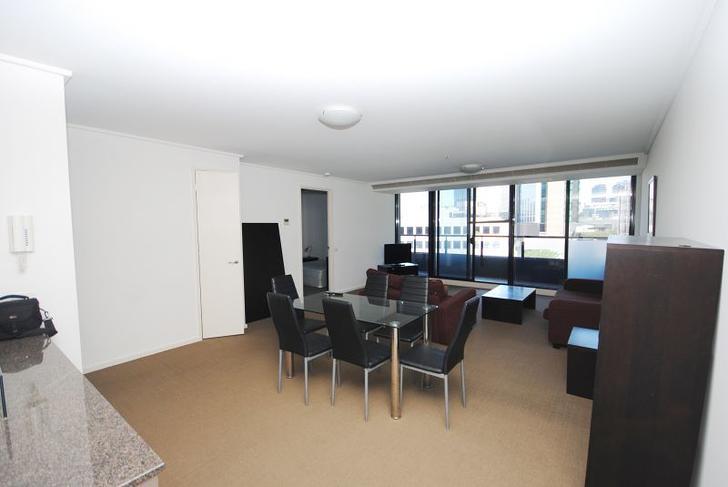 60/183 City Road, Southbank 3006, VIC Apartment Photo